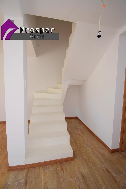 Dom na sprzedaż Rzeszów, os. Budziwój  143m2 Foto 4
