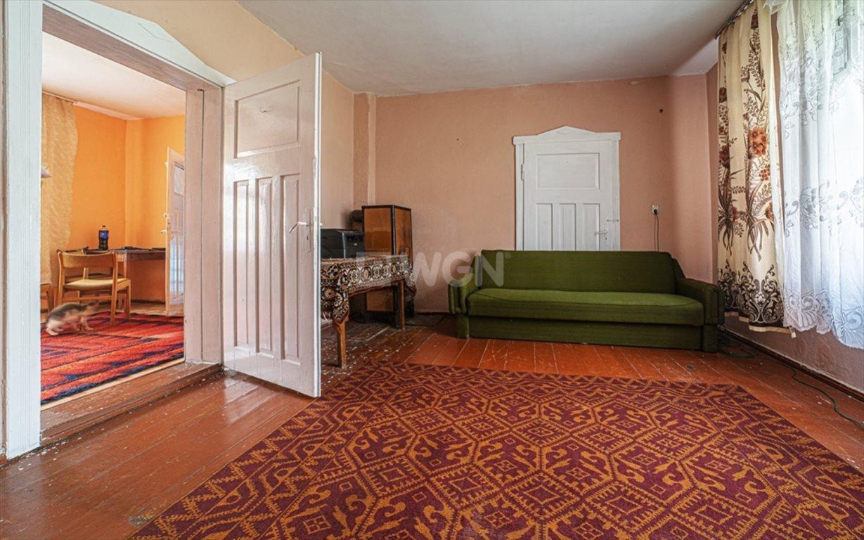 Dom na sprzedaż Wierzbowa, Wierzbowa  100m2 Foto 6