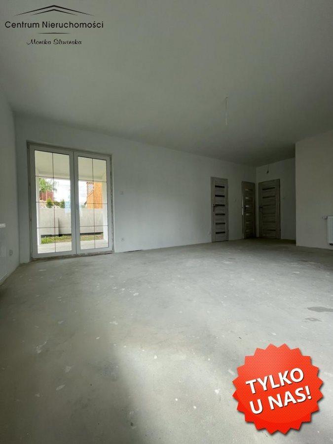 Dom na sprzedaż Chojnice  106m2 Foto 2