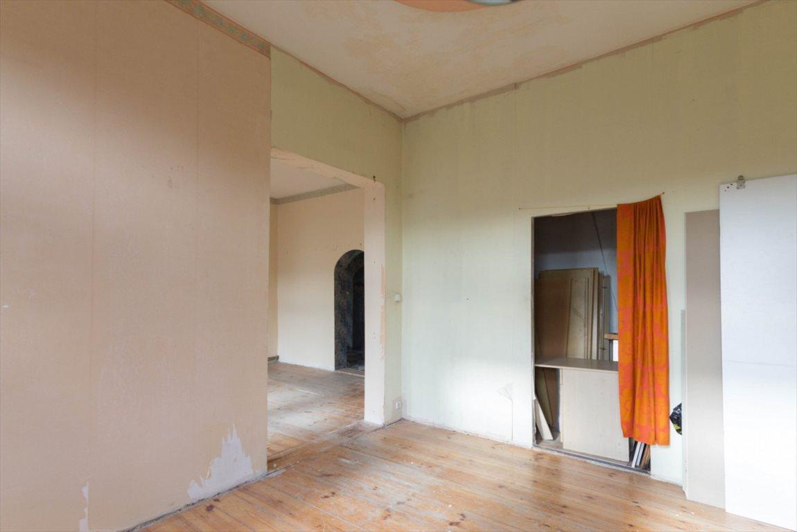 Mieszkanie czteropokojowe  na sprzedaż Szczecin, Bolesława Krzywoustego  113m2 Foto 4