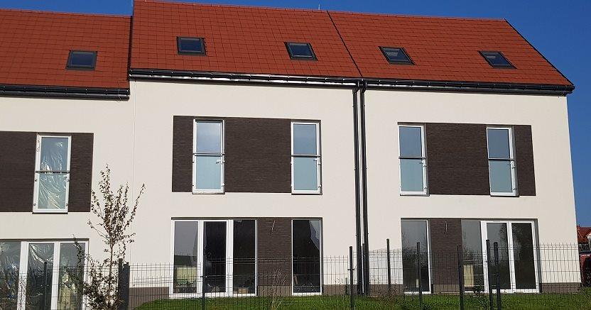 Dom na sprzedaż Kraków, Podgórze, Petrażyckiego  125m2 Foto 3