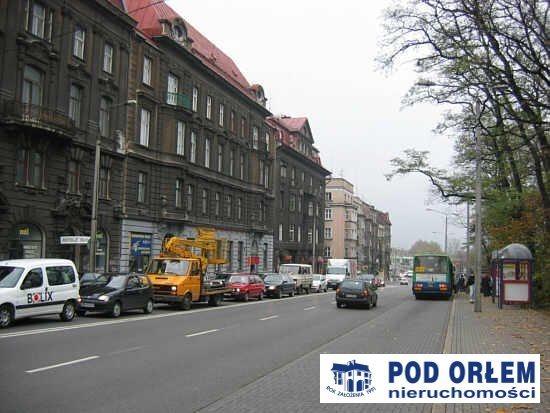 Dom na sprzedaż Bielsko-Biała, Centrum  1050m2 Foto 3