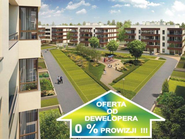 Lokal użytkowy na sprzedaż Warszawa, Mokotów, Czerniaków, Bluszczańska  281m2 Foto 1