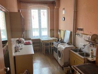Mieszkanie dwupokojowe na sprzedaż Kluczbork, Dzierżona  54m2 Foto 8