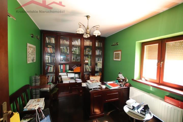 Dom na sprzedaż Krosno  247m2 Foto 11