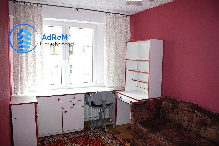 Mieszkanie trzypokojowe na sprzedaż Białystok, Nowe Miasto  61m2 Foto 5