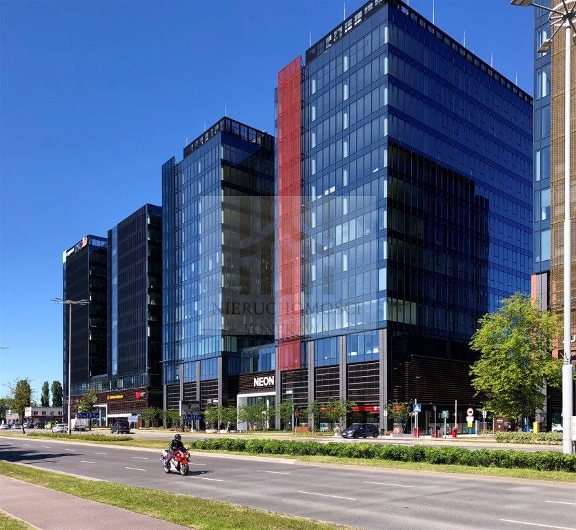 Lokal użytkowy na wynajem Gdańsk, Oliwa  462m2 Foto 2