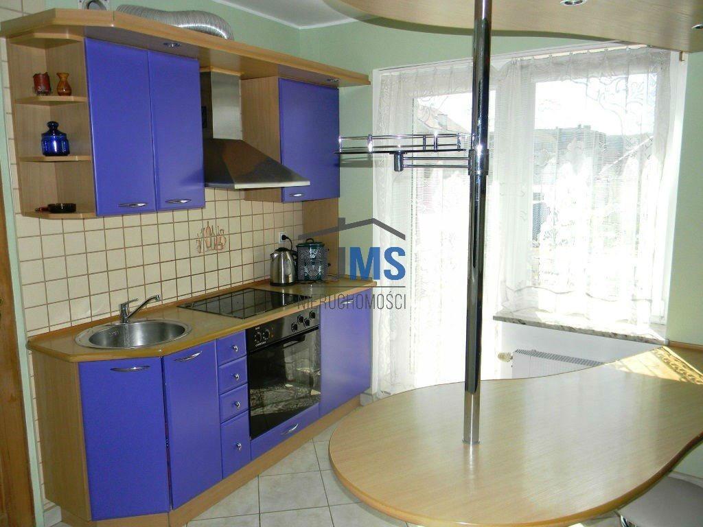Dom na sprzedaż Rumia, Jaworskiego  174m2 Foto 7