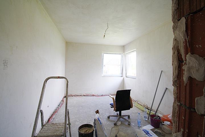 Dom na sprzedaż Walidrogi  154m2 Foto 5