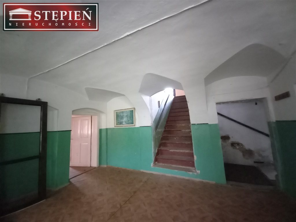 Dom na sprzedaż Nowe Jaroszowice  710m2 Foto 6