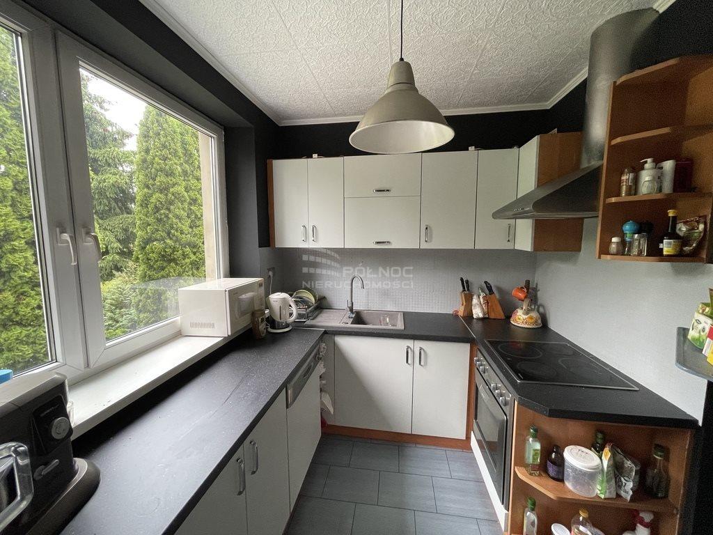Dom na sprzedaż Rydzyny  218m2 Foto 3