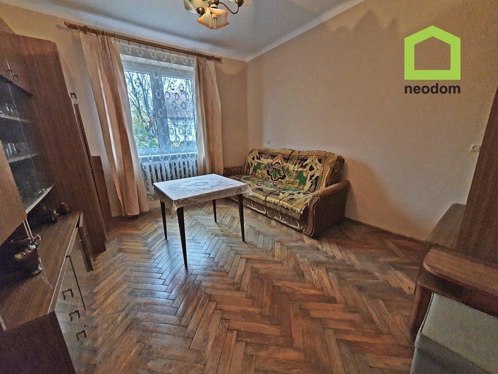 Dom na sprzedaż Szczukowskie Górki  150m2 Foto 5