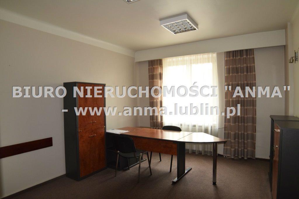 Lokal użytkowy na sprzedaż Lublin, Śródmieście, Centrum  138m2 Foto 7