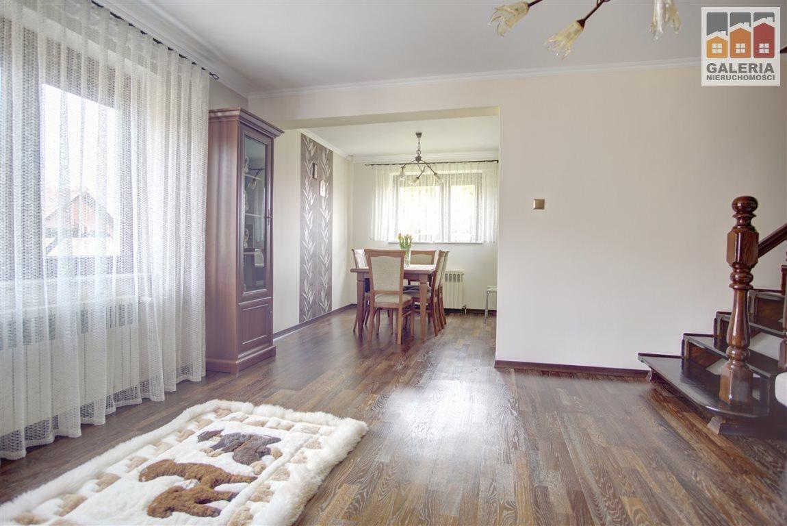 Dom na sprzedaż Czerteż  156m2 Foto 5
