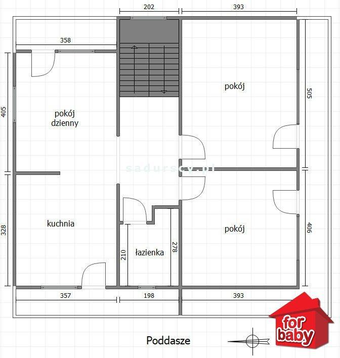 Dom na sprzedaż Mogilany, Zakopiańska  290m2 Foto 6