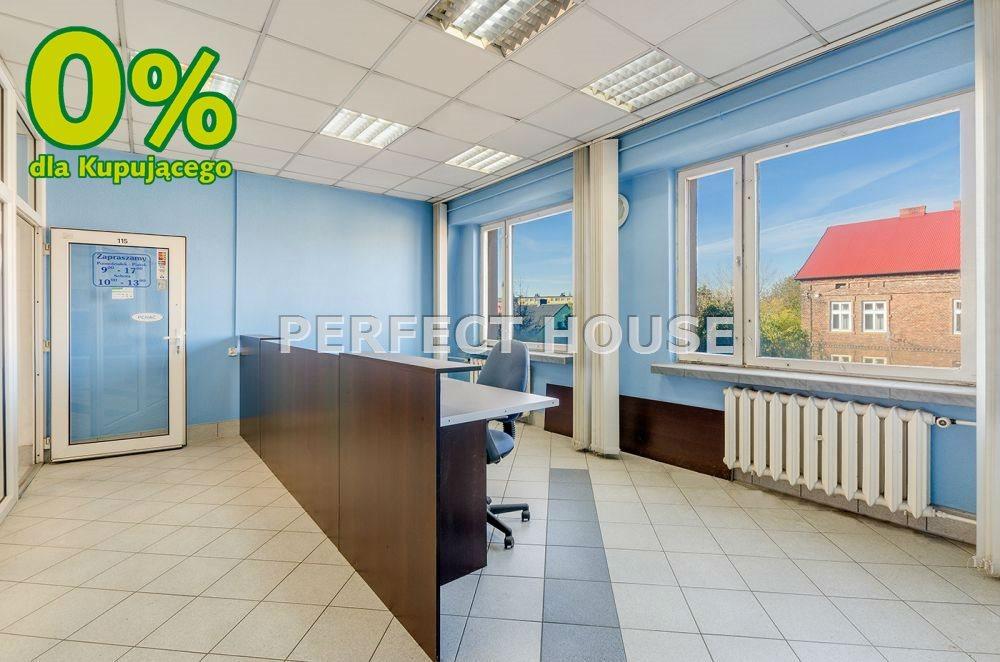 Lokal użytkowy na sprzedaż Oświęcim, Kilińskiego  3518m2 Foto 8