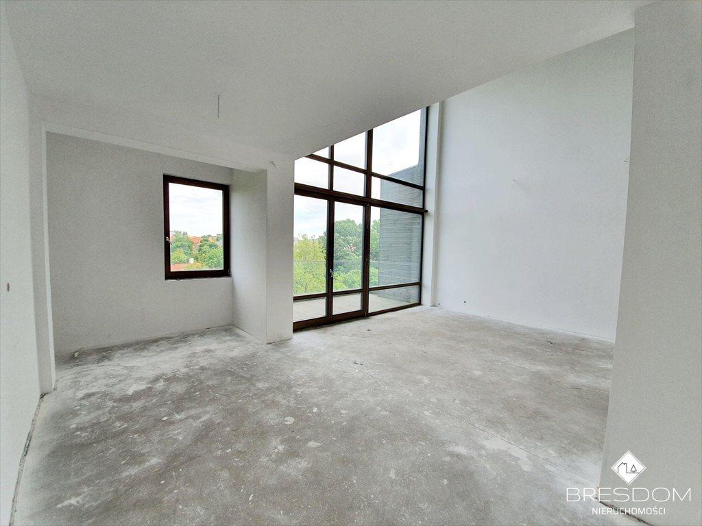 Mieszkanie czteropokojowe  na sprzedaż Olsztyn, Grunwaldzka  150m2 Foto 4