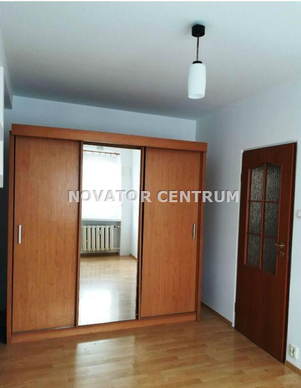Mieszkanie dwupokojowe na sprzedaż Bydgoszcz, Fordon  53m2 Foto 1