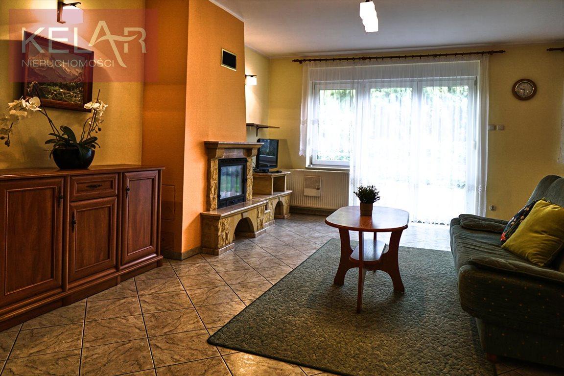 Dom na wynajem Bielany Wrocławskie, Bielany Wrocławskie, Bielany Wrocławskie  149m2 Foto 5