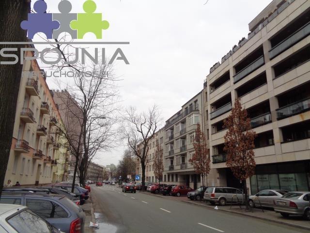 Lokal użytkowy na sprzedaż Warszawa, Mokotów, Górny Mokotów  2300m2 Foto 1