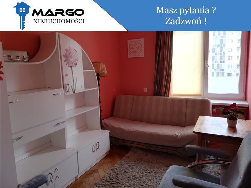Mieszkanie dwupokojowe na wynajem Gdynia, Śródmieście, BATOREGO STEFANA  45m2 Foto 5