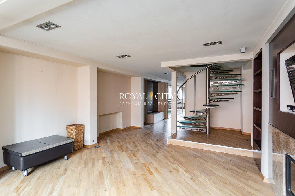 Mieszkanie trzypokojowe na sprzedaż Warszawa, Śródmieście, Stare Miasto, Piwna  127m2 Foto 7