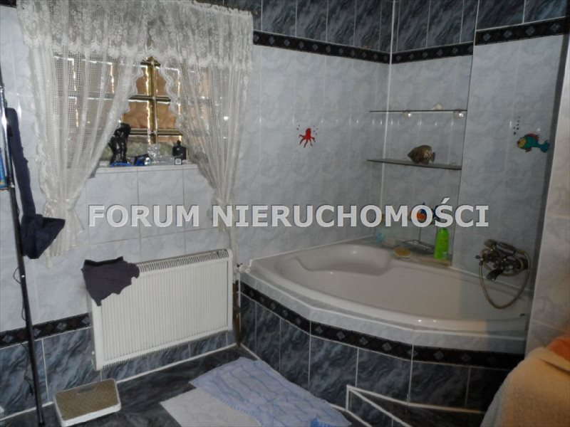 Lokal użytkowy na sprzedaż Żywiec  300m2 Foto 5