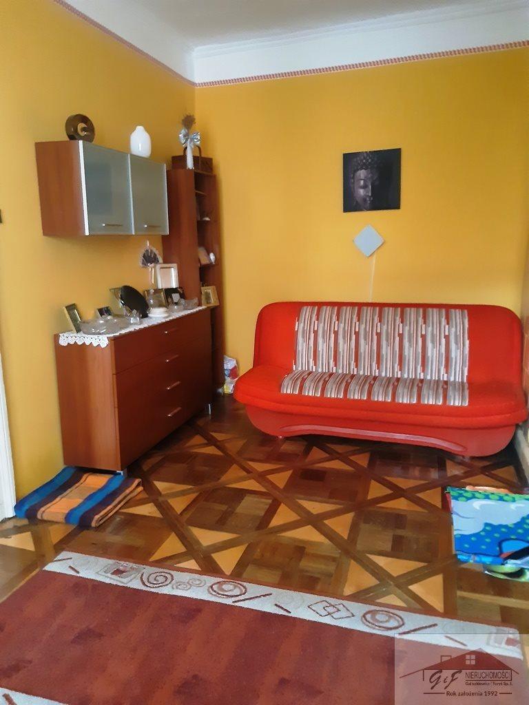 Mieszkanie trzypokojowe na sprzedaż Przemyśl, Grodzka  95m2 Foto 10