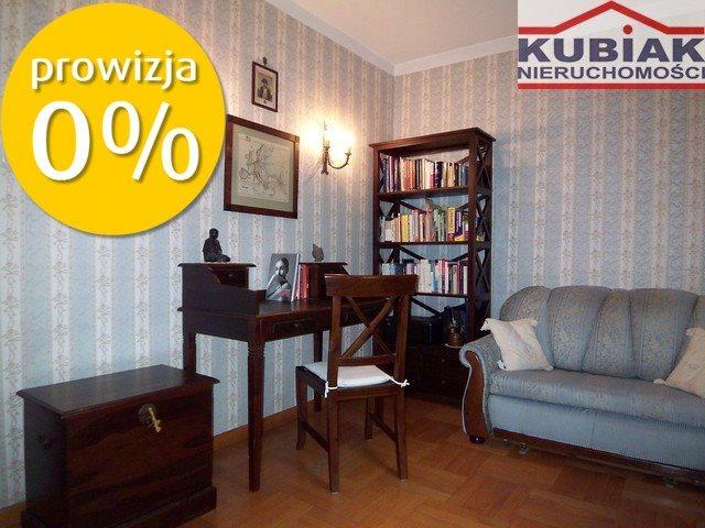 Dom na sprzedaż Nadarzyn  244m2 Foto 10