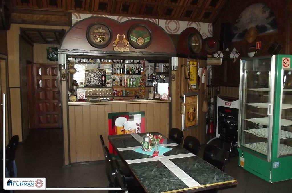Dom na sprzedaż Piła, Podlasie  280m2 Foto 3