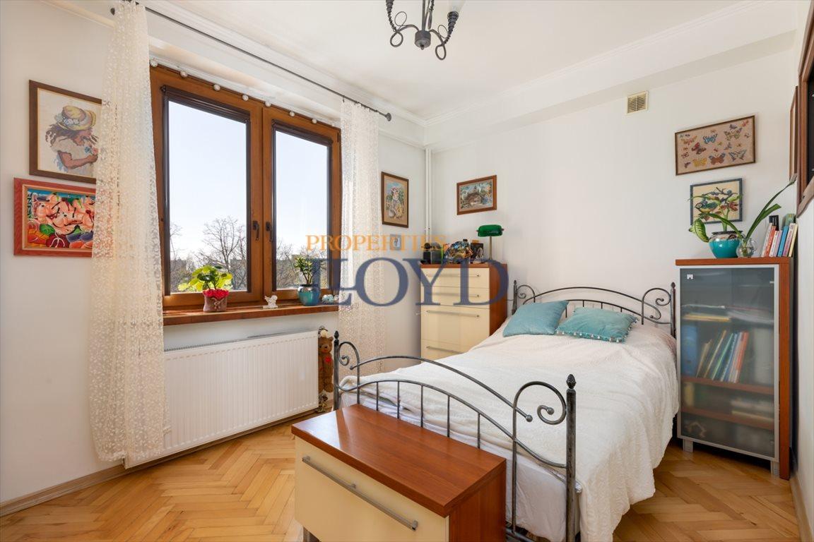 Mieszkanie dwupokojowe na sprzedaż Warszawa, Śródmieście, Polna  42m2 Foto 3