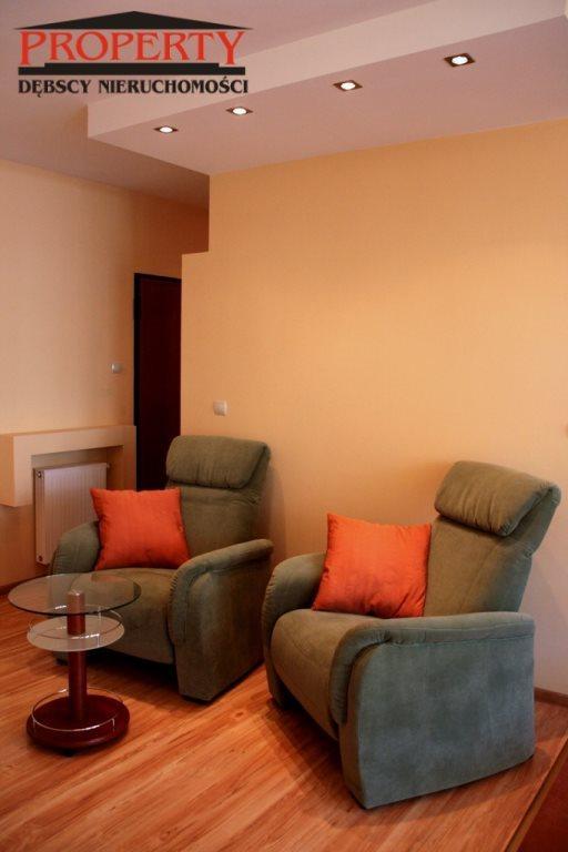 Mieszkanie dwupokojowe na wynajem Łódź, Śródmieście, ok. Piotrkowskiej  48m2 Foto 2