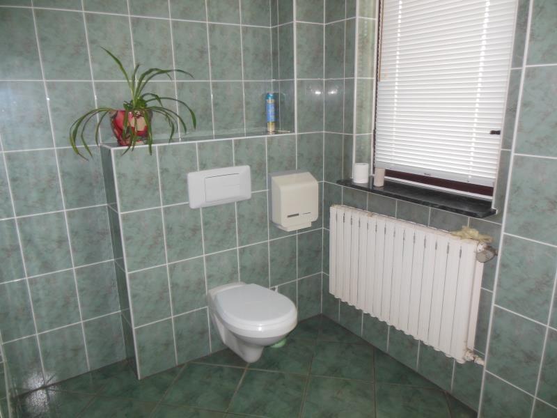 Dom na sprzedaż Gdańsk, Osowa, Pegaza  602m2 Foto 8