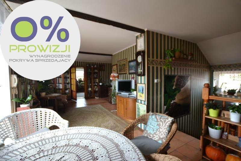 Dom na sprzedaż Warszawa, Wesoła, Mazowiecka  210m2 Foto 1