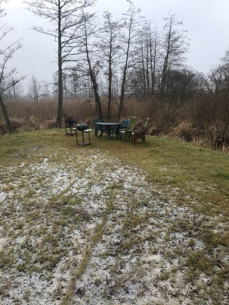 Działka rekreacyjna na sprzedaż Przęsławice  3300m2 Foto 1