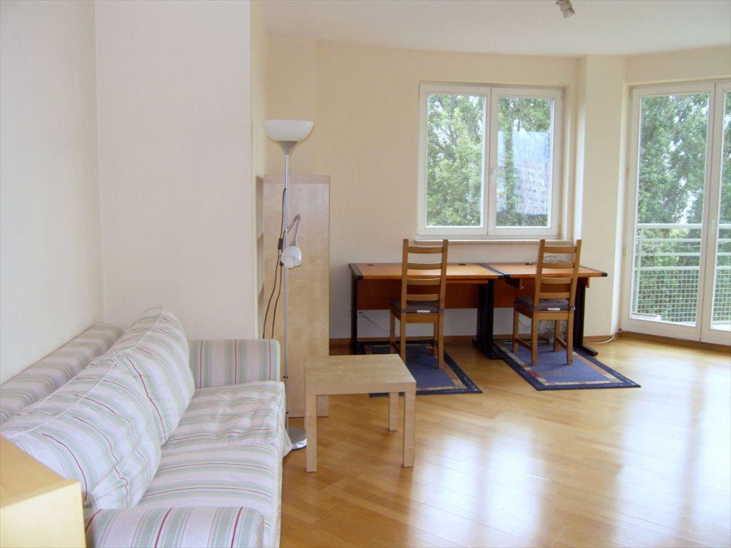 Mieszkanie czteropokojowe  na sprzedaż Warszawa, Mokotów, Służew, Aleja Wilanowska  144m2 Foto 3
