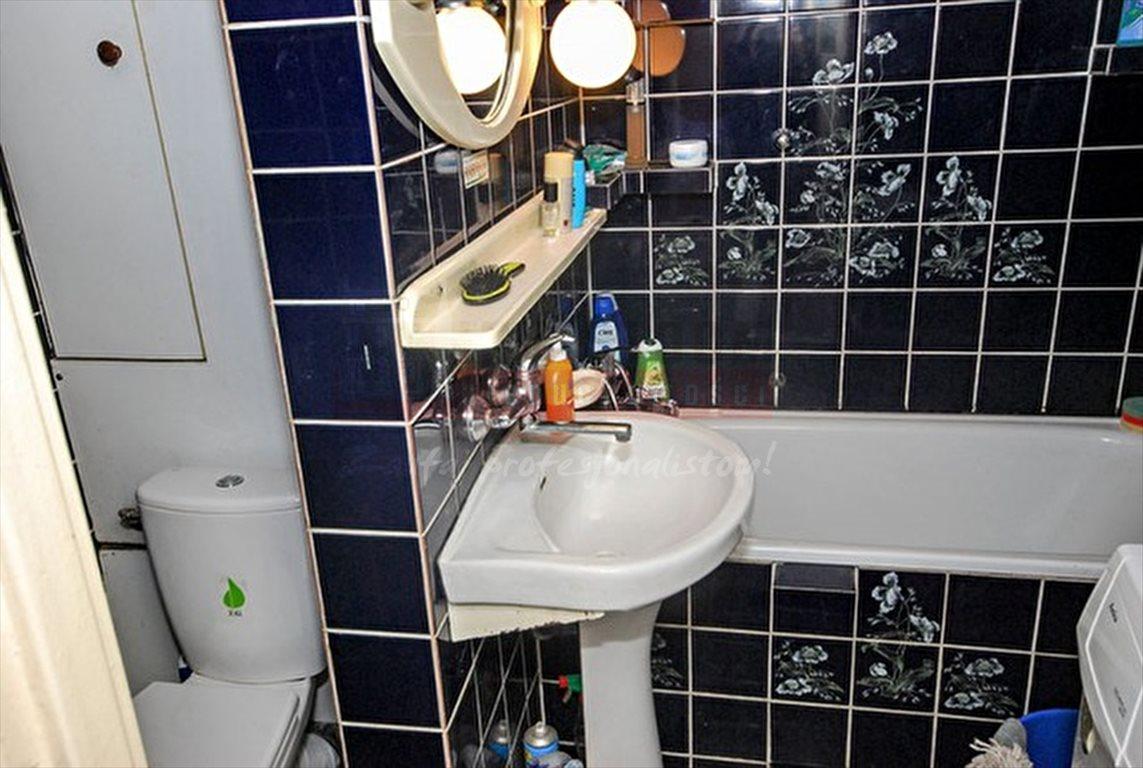 Dom na sprzedaż Zawada  240m2 Foto 10