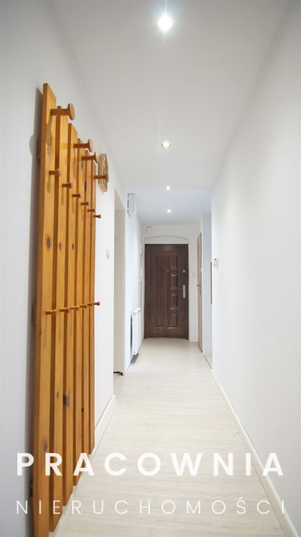 Mieszkanie czteropokojowe  na sprzedaż Bydgoszcz, Szwederowo  56m2 Foto 7