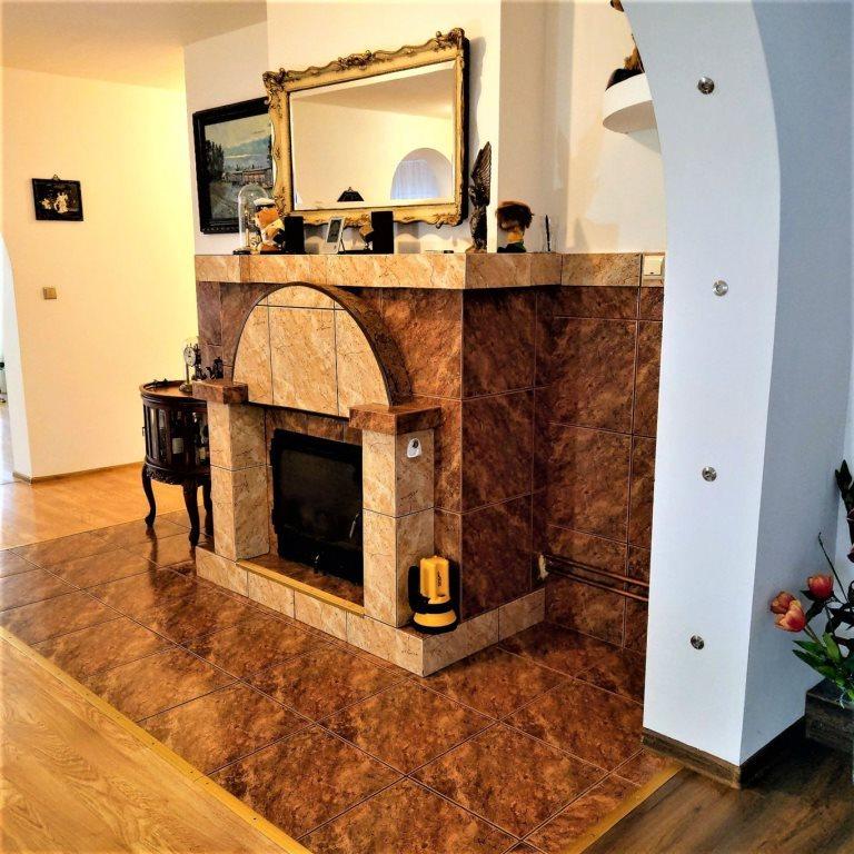 Dom na sprzedaż Stara Dąbrowa  210m2 Foto 5
