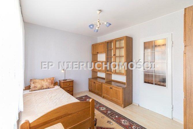 Mieszkanie dwupokojowe na wynajem Częstochowa, Ostatni Grosz  46m2 Foto 2