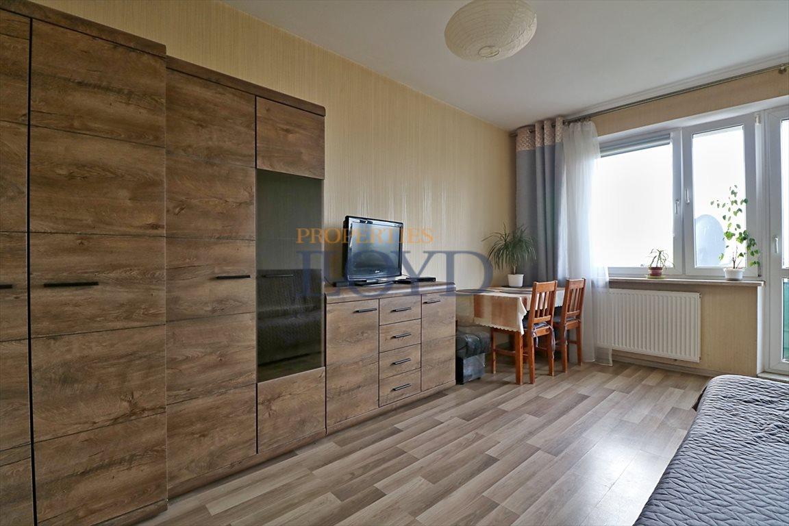 Mieszkanie dwupokojowe na sprzedaż Warszawa, Ursynów, Stefana Szolc-Rogozińskiego  31m2 Foto 2