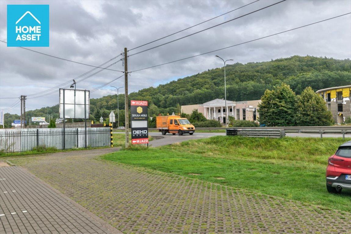 Lokal użytkowy na wynajem Reda, Pieleszewo, Wejherowska  400m2 Foto 12