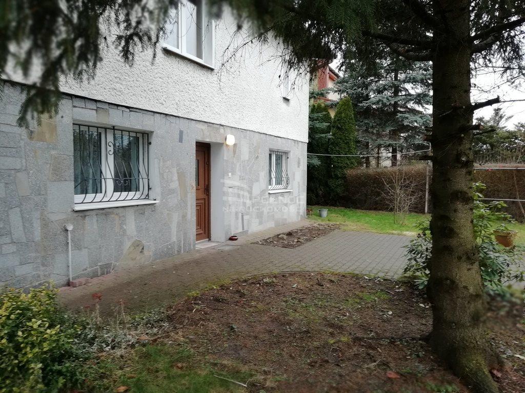 Mieszkanie trzypokojowe na wynajem Bolesławiec, Konradowska  60m2 Foto 12