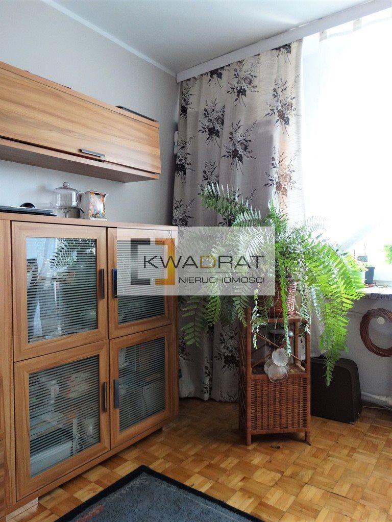 Mieszkanie trzypokojowe na sprzedaż Mińsk Mazowiecki, Armii Ludowej  68m2 Foto 2