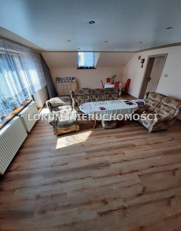 Dom na sprzedaż Jastrzębie-Zdrój, Jastrzębie Górne  380m2 Foto 8
