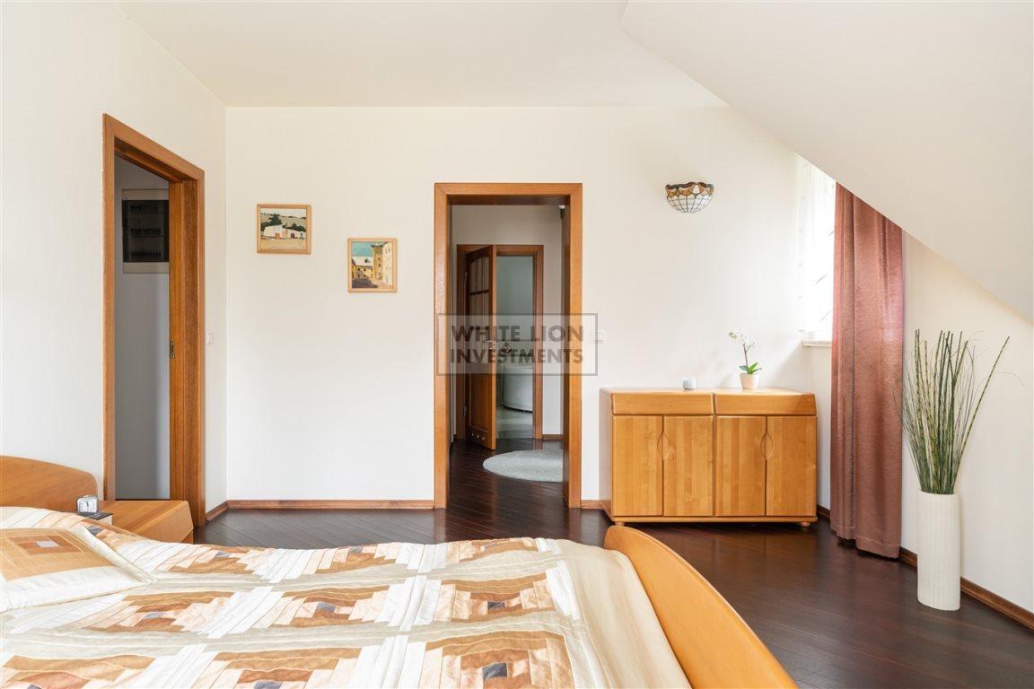 Dom na sprzedaż Warszawa, Ursus, Wincentego Kadłubka  407m2 Foto 5