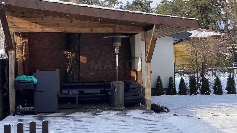 Dom na sprzedaż Warszawa, Bemowo  460m2 Foto 5