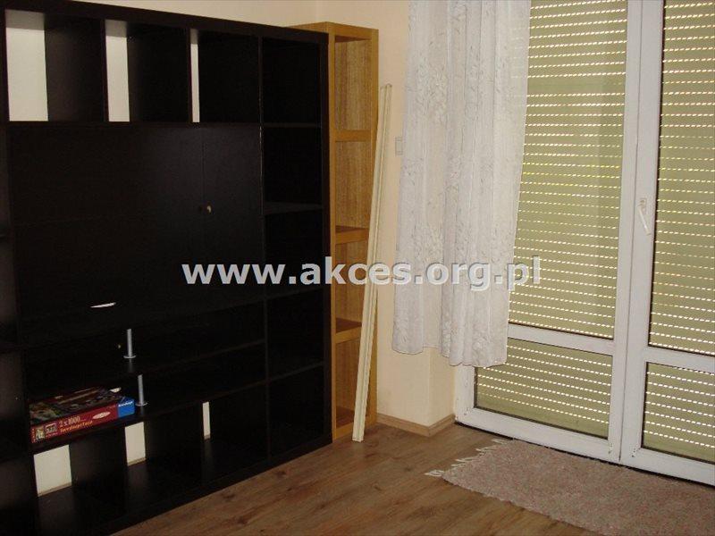 Dom na sprzedaż Warszawa, Wola, Ulrychów  287m2 Foto 5