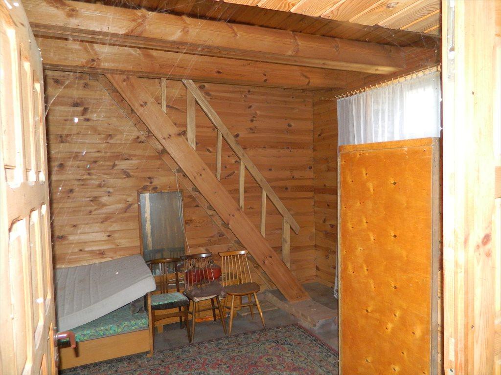 Dom na sprzedaż Węgrzynów Stary, 51  75m2 Foto 12