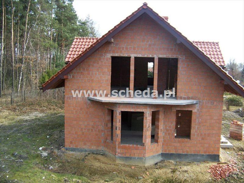 Lokal użytkowy na sprzedaż Blachownia  800m2 Foto 7